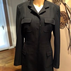 Anne Klein Dress Suit - Like New Condition